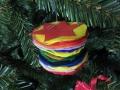 albero_3.jpg