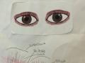 La vista