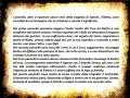 testo pannelli in greco_rz
