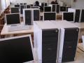 Laboratorio di informatica N.1