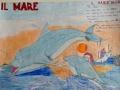 Il_mare_attraverso_immagini_Dennis_Servino_Andrea_Celano