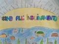 Il_mare_attraverso_immagini_Sara_Panariello_Francesco_D'Amelio