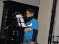 museAssassine_premiazione_2011_2.jpg