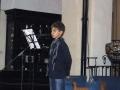 museAssassine_premiazione_2011_5.jpg