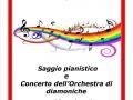 saggio_IA_2014.jpg