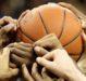 Happening 2018: un mini torneo multisport a favore dell'inclusione e contro il razzismo