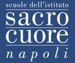 Istituto Sacro Cuore Napoli