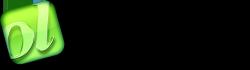 logo_scuola_login