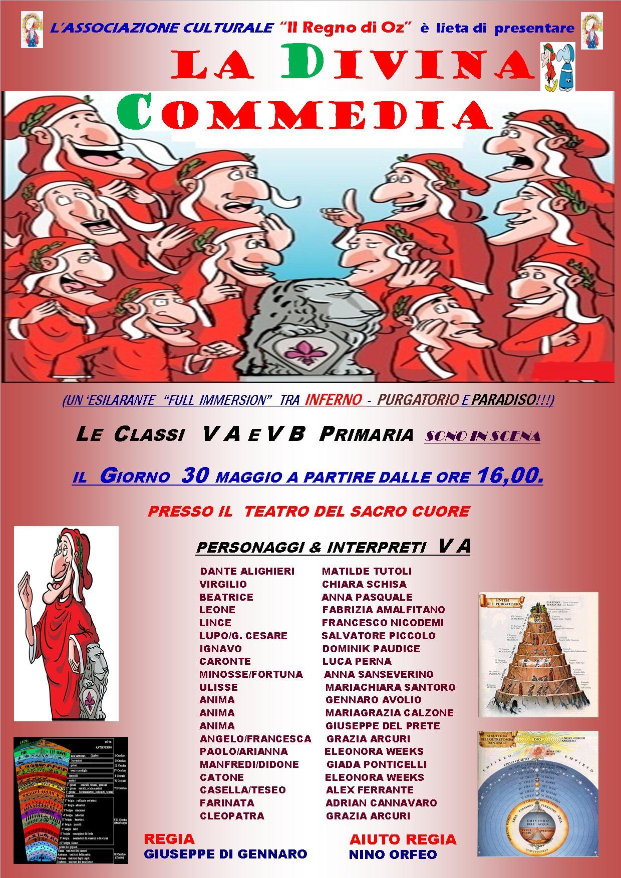 locandina_Divina_Commedia_VA_2014