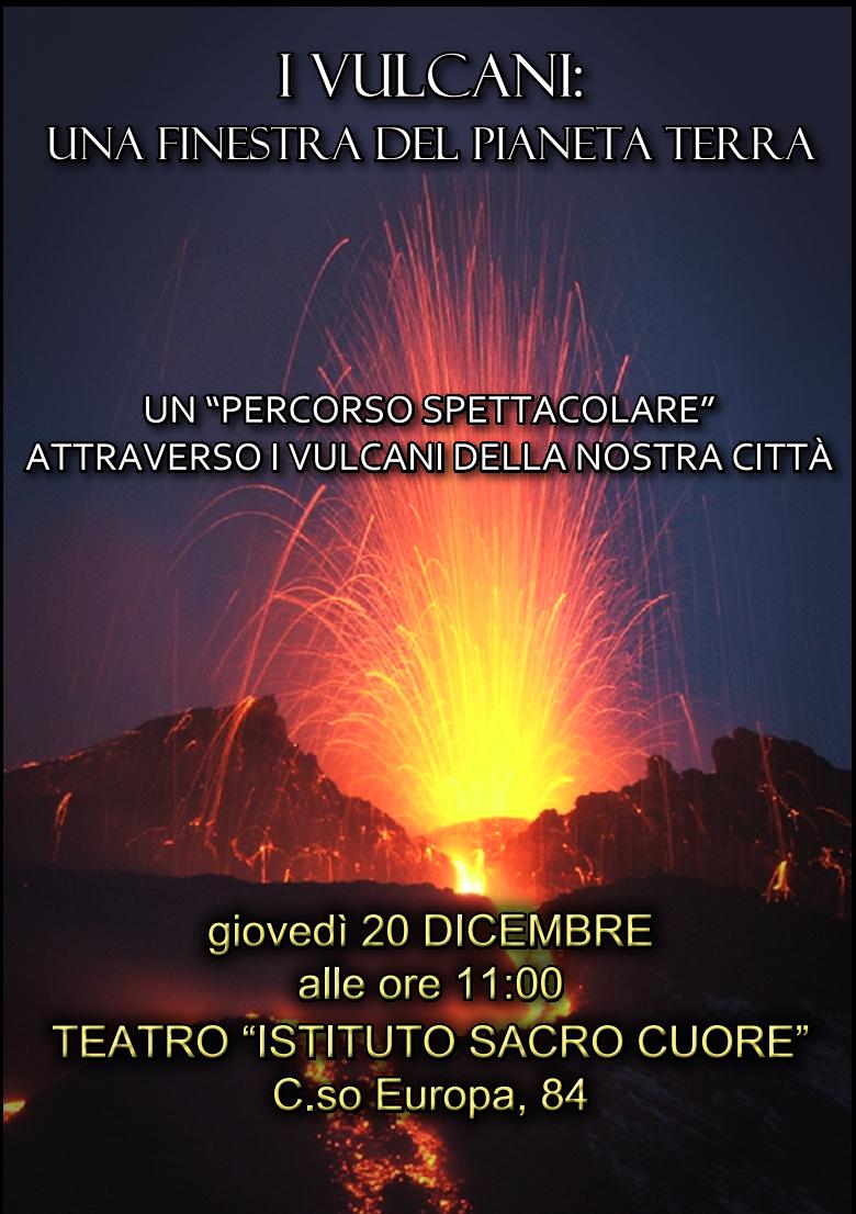 Vulcani2012_locandina
