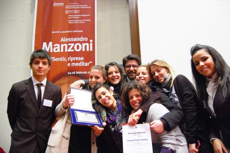colloqui_fiorentini_2011_1