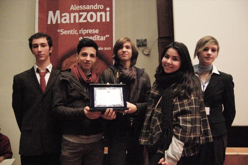 colloqui_fiorentini_2011_2