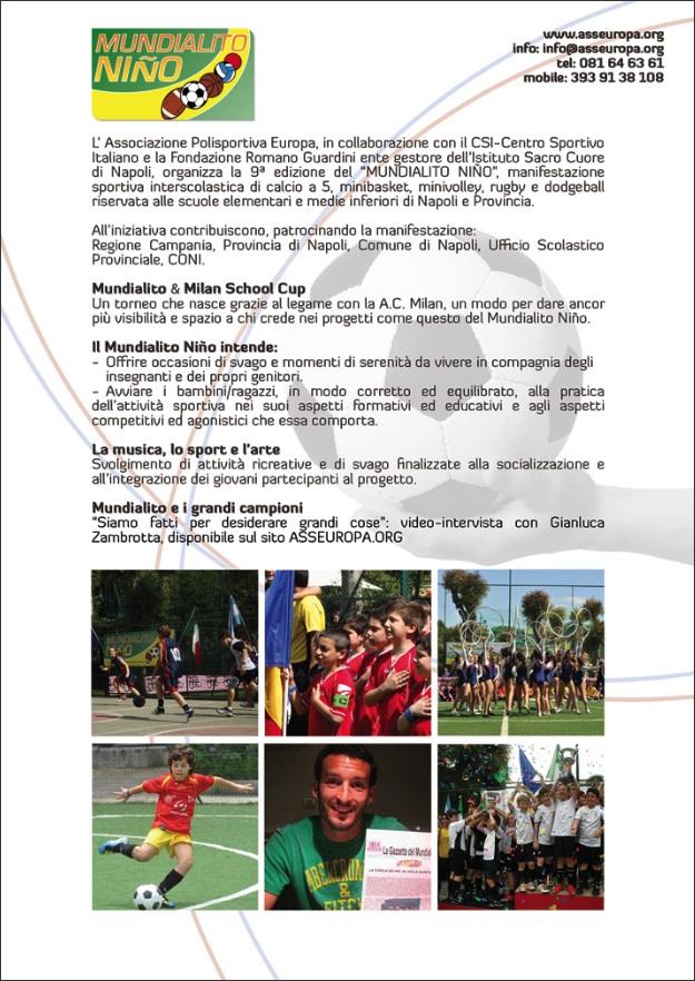 mundialito_2011_retro