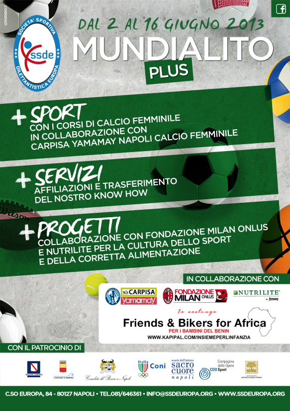 mundialito_2013_flyer_fronte