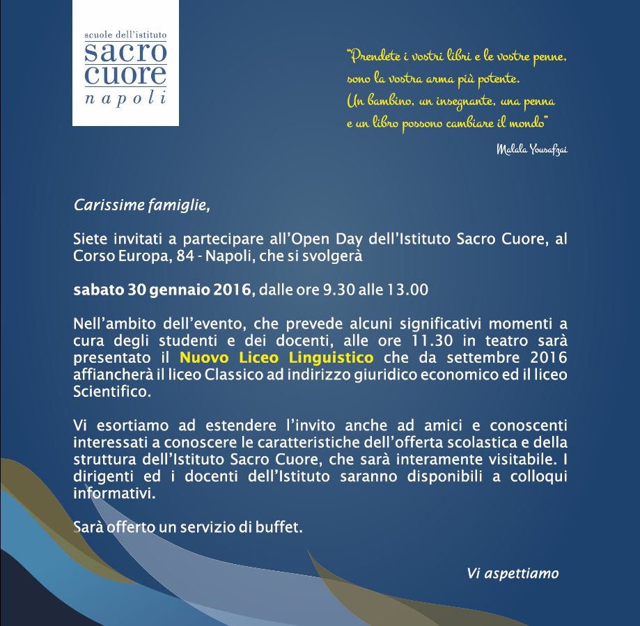 brochure_open_day_2016_pag_1