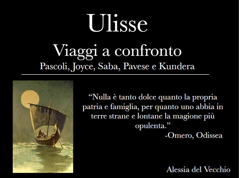 ulisse_5