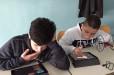 Perché il coding a scuola? L'esperienza del Sacro Cuore di Napoli
