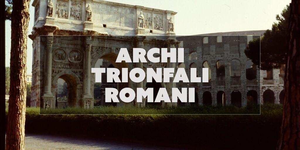 archi_trionfali_romani