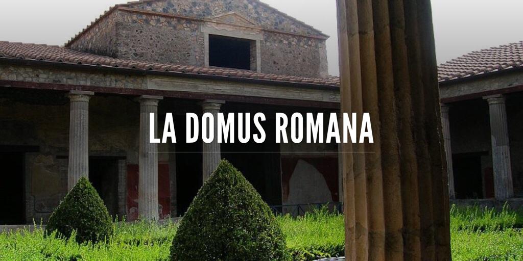 domus_romana