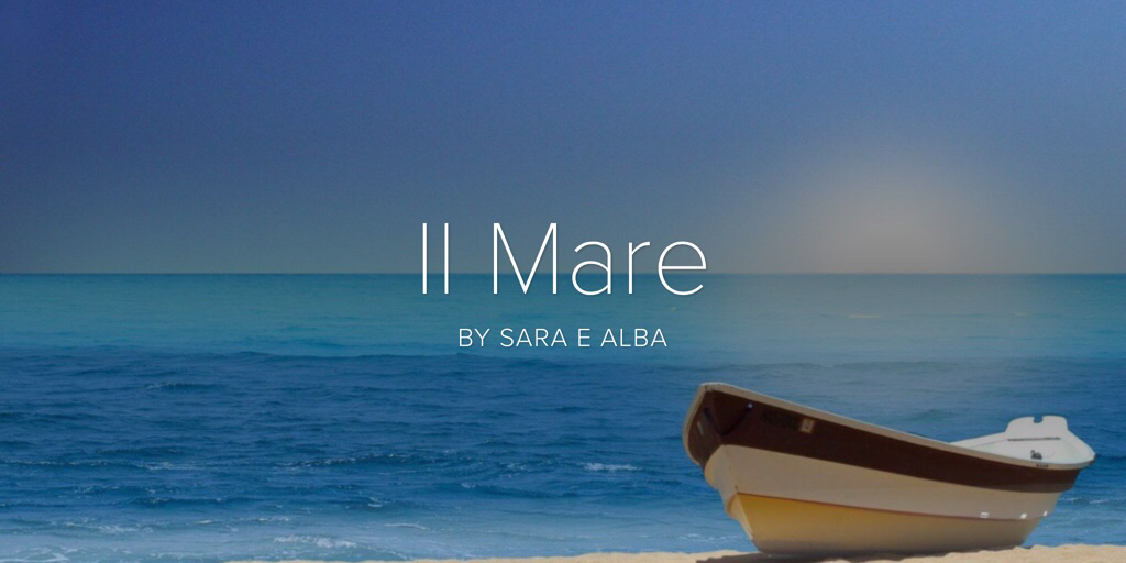 il_mare_2