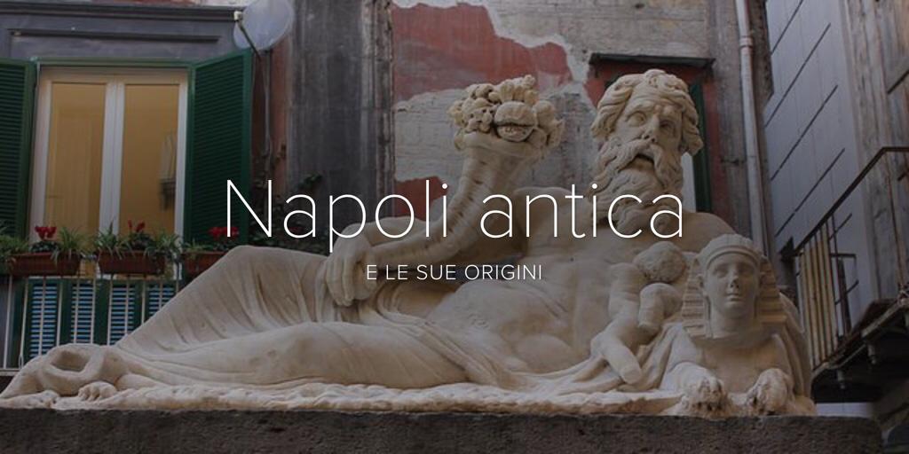 napoli_antica