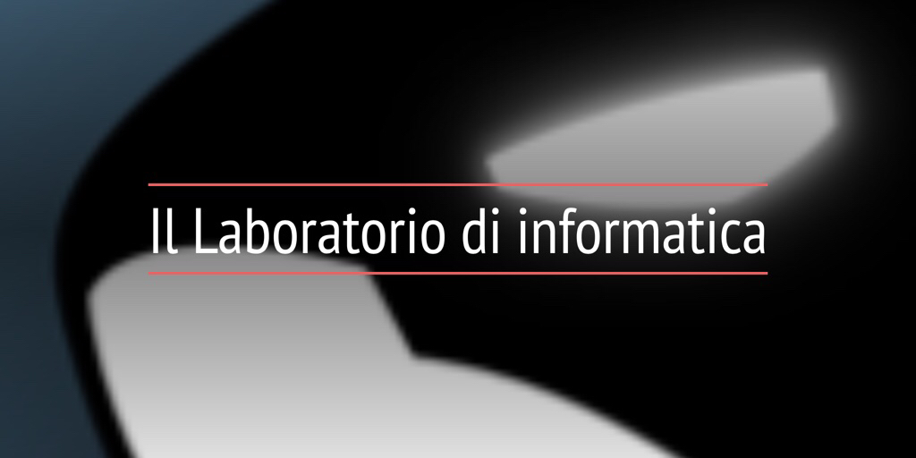 lab_info