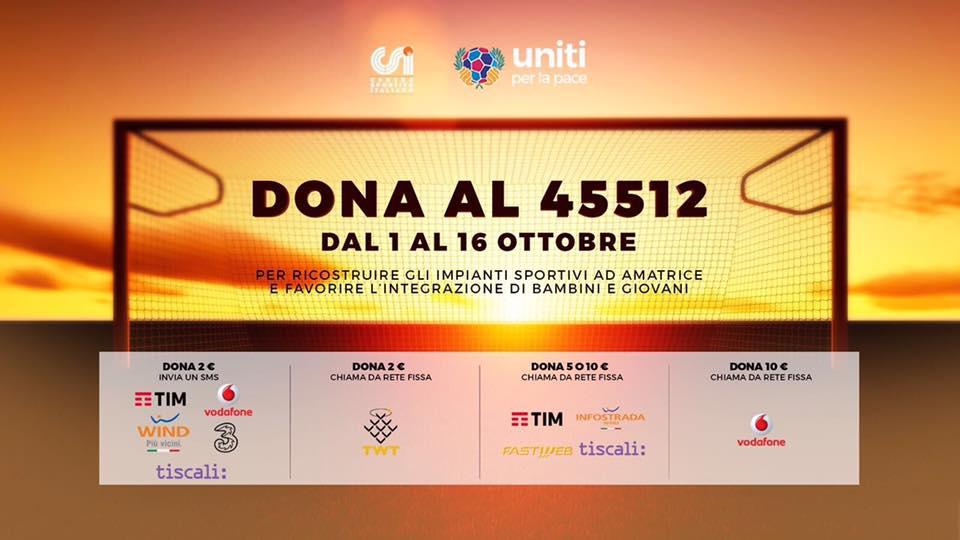 uniti_per_la_pace