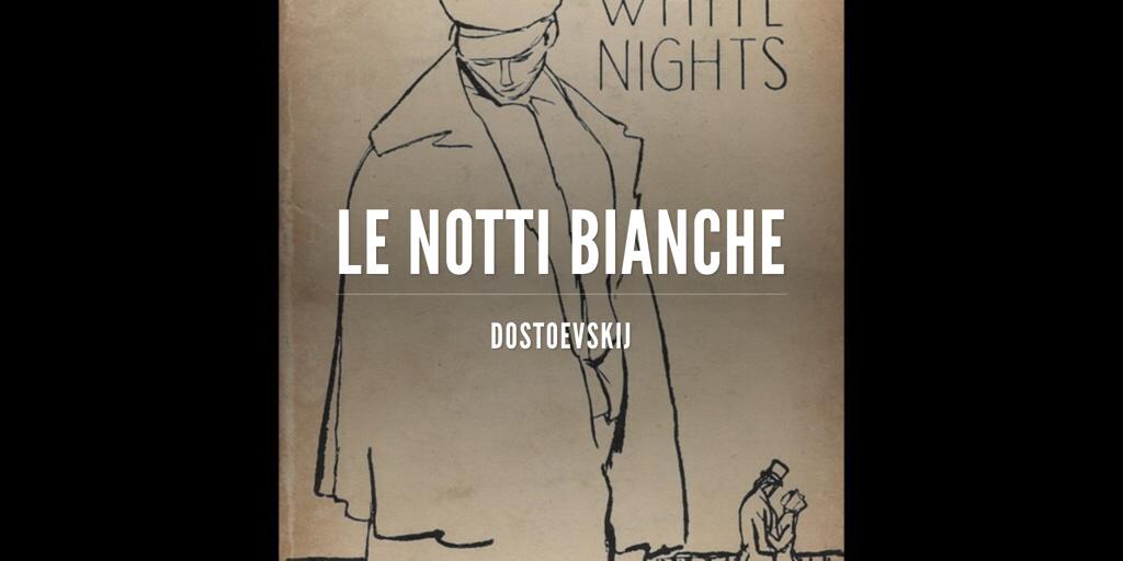 notti-bianche