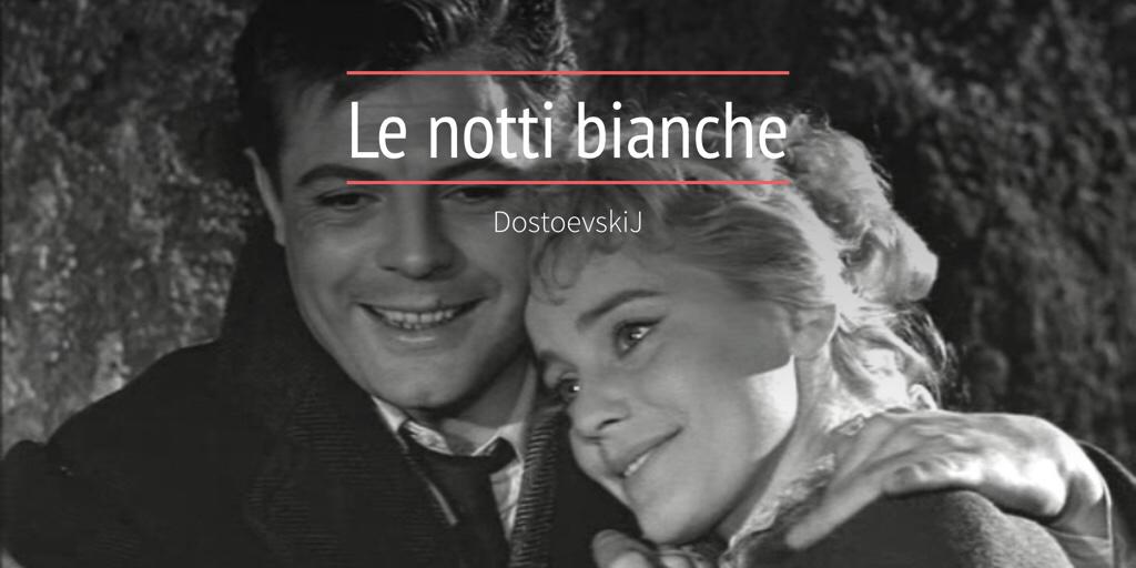 notti_bianche