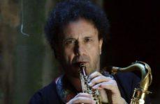 """Enzo Avitabile: """"Io, un migrante della musica"""""""
