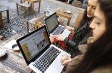 Su web giovani non distinguono news vere