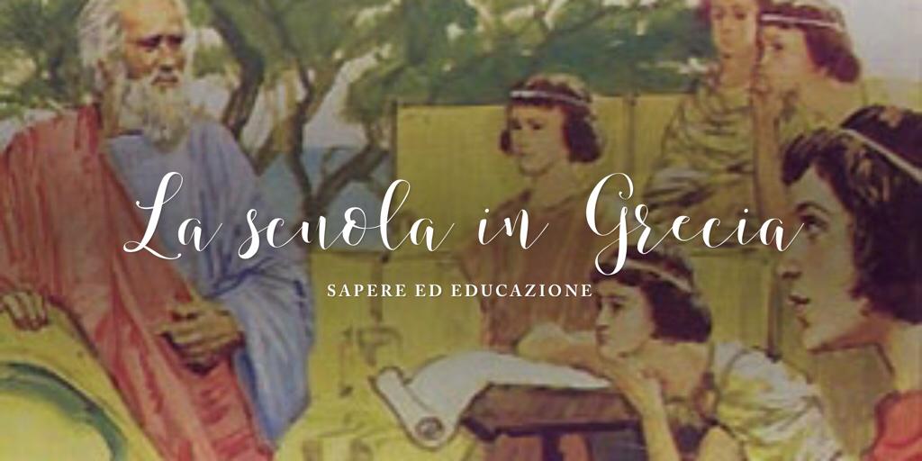grecia_educazione