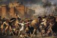 Miti romani di fondazione