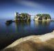 La Gaiola e il Parco Archeologico di Posillipo