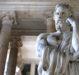 Leggi e legislatori di Grecia antica