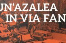 Sequestro e morte di Aldo Moro