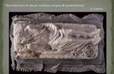 Alla scoperta della Cappella di Sansevero